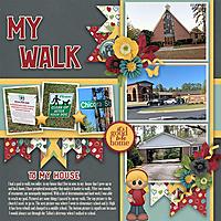 my_walk_to_my_house.jpg