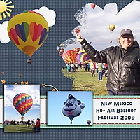new_mexico_balloon_fest.jpg