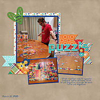 puzzle_-_2019_kit_-_connie_a_prince_bannerplaytemps2-2_web.jpg