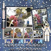 scimuseumweb1.jpg