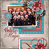 12-4_MFish_HolidaySolos_04Affinity-JSD_MiniKit_Dec2020-copy.jpg