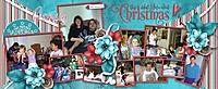 1993_Christmas_1467_x_600_.jpg