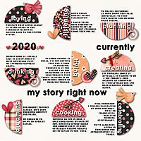 2020-February-Mini-Kit_Currently.jpg