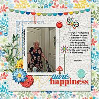 20200623_HappinessIsFeelingPretty.jpg