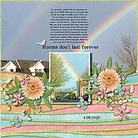2020_04_08_Double_Rainbow_450kb.jpg