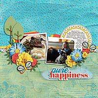 2020_05_18-A-IP-ribs-_-Miracle-movie--Mfish_HappyThings_01.jpg