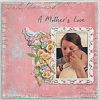 A-Mother_s-Love-2_web-2-min.jpg