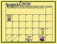August-2020-Sum-Up-Calendar.jpg