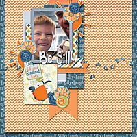 BeSilly3.jpg