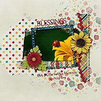 Blessings18.jpg