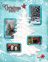 Christmas-20201.jpg