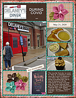Delaney_s-Diner-During-Covid.jpg