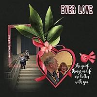 EverLove_1.jpg