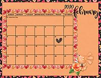 February-2020-Sum-Up-Calendar.jpg