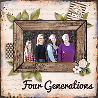 Four_Generations1.jpg