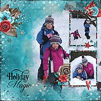 Holiday-Magic5.jpg