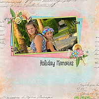 Holiday-Memories3.jpg