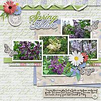 Lilacs-in-Spring.jpg