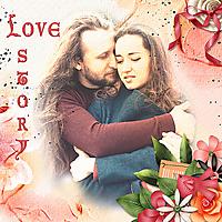 Love_Story2.jpg