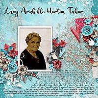 Lucy-Arabelle-Horton-Tabor.jpg