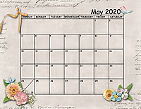 May-Sum-Up-Calendar4.jpg