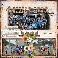 MissionCrew_1.jpg