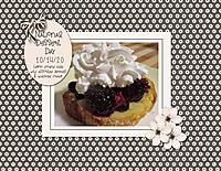 National-Dessert-Day-10-14-20.jpg