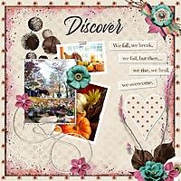 November_Mini_Kit_Challenge_from_Jumpstart_Designs_.jpg