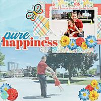Pure-Happiness-WEB.jpg