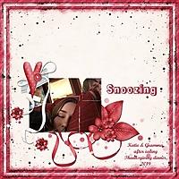 Snoozing_11.jpg