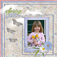 Spring-Alive4.jpg