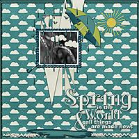 Spring-Shower.jpg