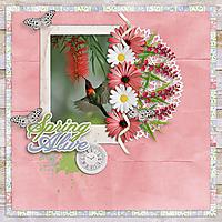 Spring_Alive.jpg