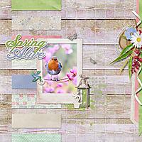 Spring_alive2.jpg