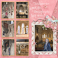 TB-Kit-Alexis-Design-Studio-May-2020-Mini-challenge-1.jpg