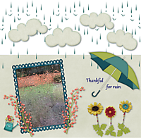 Thankful_for_Rain_45.png