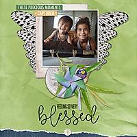 so-blessed-web1.jpg