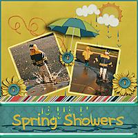 spring-showers1.jpg