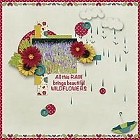 wildflowers_600_x_600_.jpg