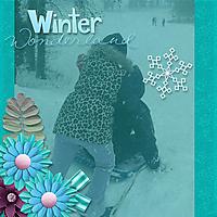 winterwonderland600.jpg