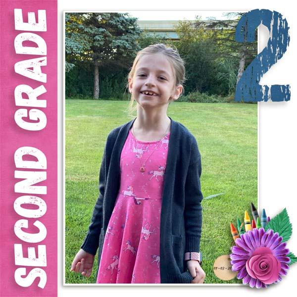 Second_Grade