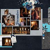 12_December_pgs.jpg