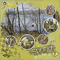 20-03-Spring-w1.jpg