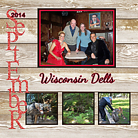 2014-Wisconsin-Dells.jpg