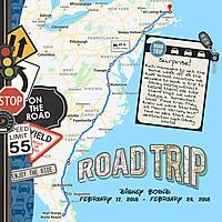 2018_02_Road_Trip_-_Day_1_1_Titleweb2.jpg