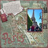 2018_Paris_-_1_01_Title_Pageweb.jpg