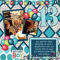 2019_03_AJ_Birthdayweb.jpg