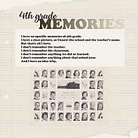 4th-grade-memories.jpg