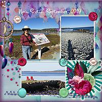 AC_GS_Mix-It-Up_Jun-20.jpg