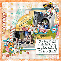 AC_GS_Mix-It-Up_Mar-20.jpg